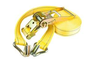 ratchet-strap