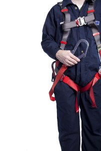 safety-inspection-safety-harness-ppe