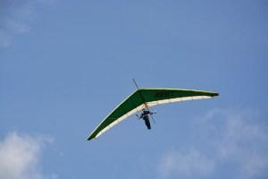 safety-news-hang-glider