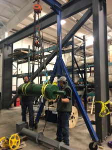 hercules-training-academy-securing-lifting-rigging