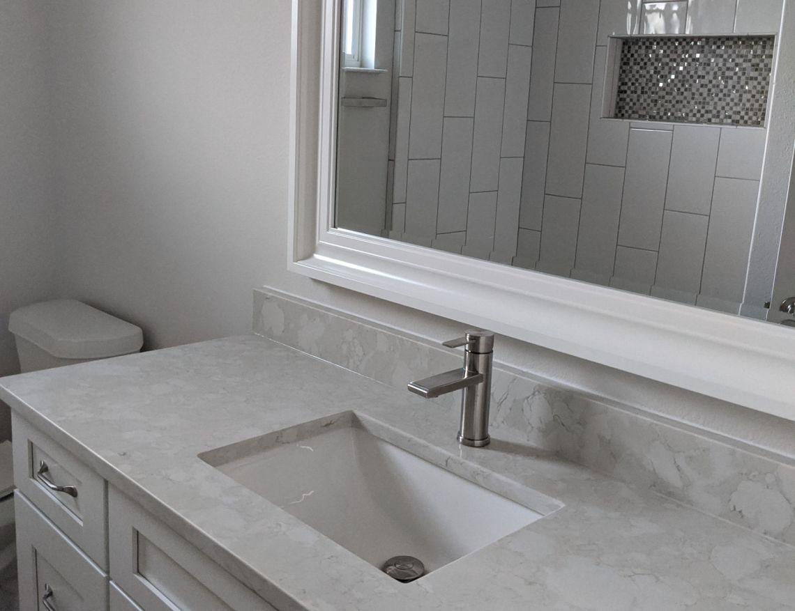 Best Bathroom Sinks - Top 5 Bathroom Sinks & Designs in 2020