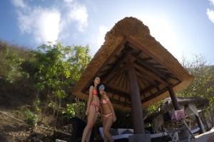 【Travel】Bali .::Weekend away at Karma Kandara Resort::.