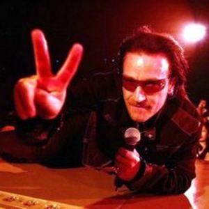 Bono_takes_two