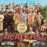 Sgt_peppers_lonely_cars_club_band_2