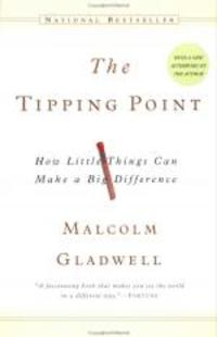 Tipping_point_150