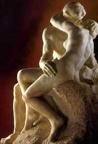 Art_rodin_the_kiss