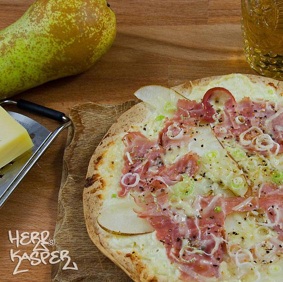 Tortilla-Flammkuchen_02