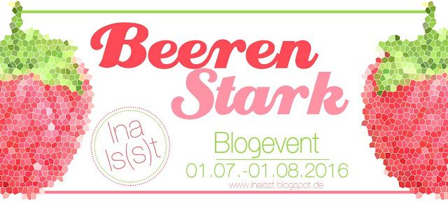 Banner Beerenstark2kl