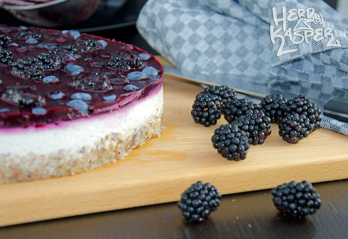 Berry-Cheesecake_04