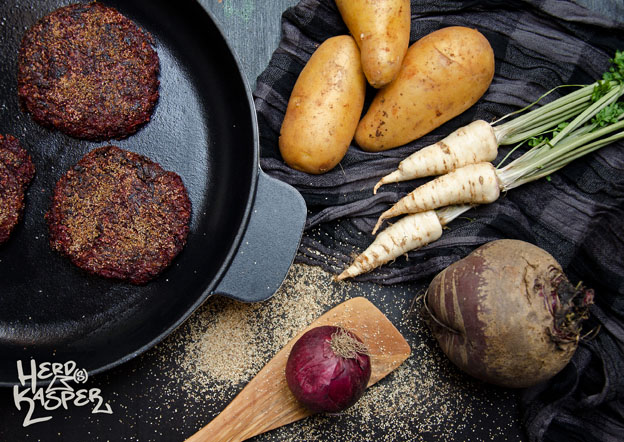 Veggie-Burger-Patties_01