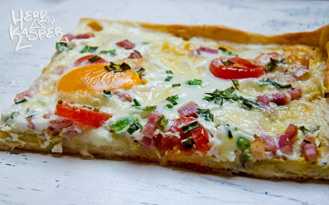 Fruehstuecks-Pizza-02
