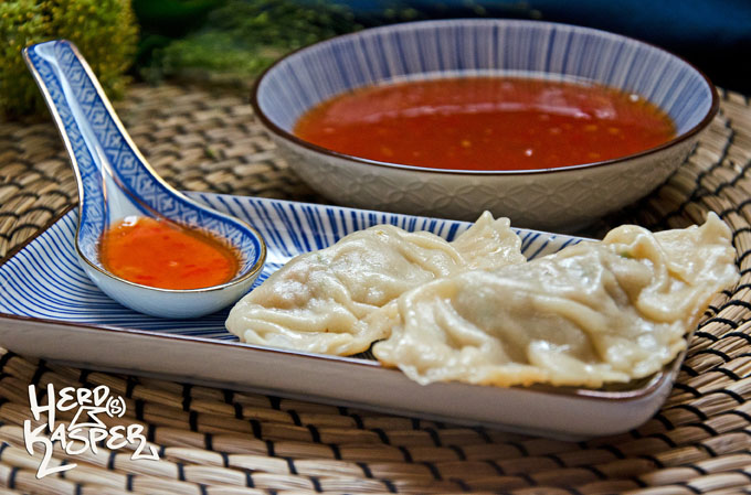 dumplings-01