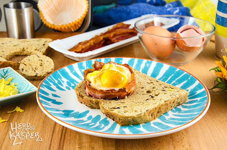 fruehstuecks-muffins-09-2016-b