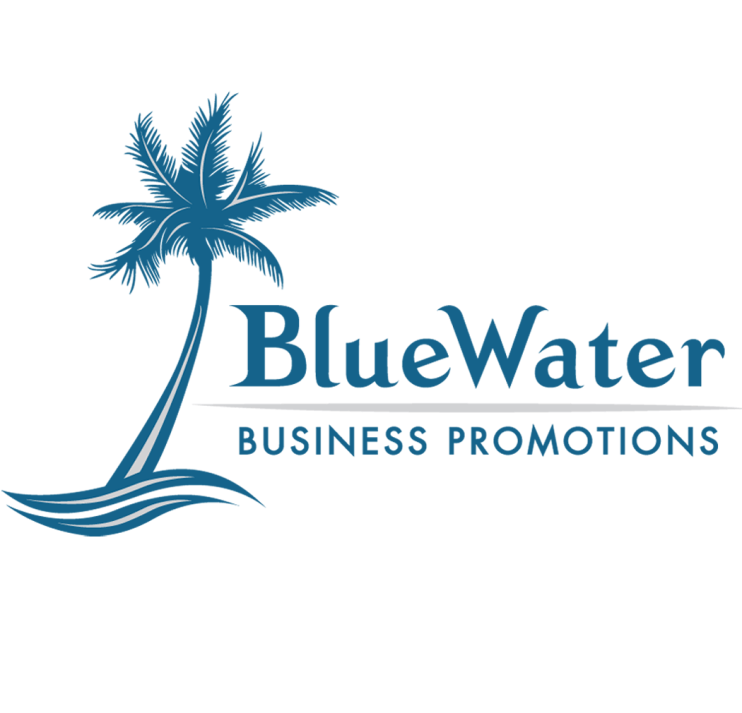 bluewaterproducts123.com