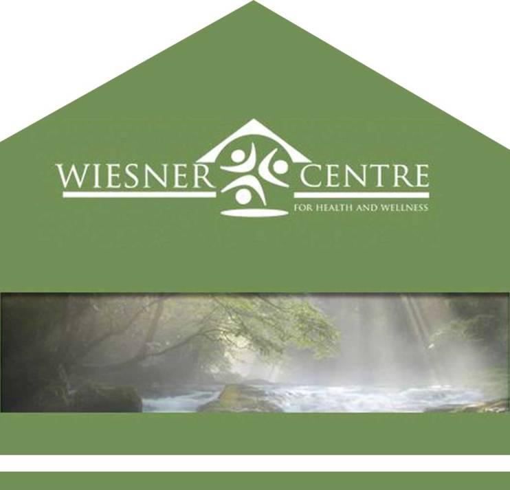 www.wiesnercentre.com/