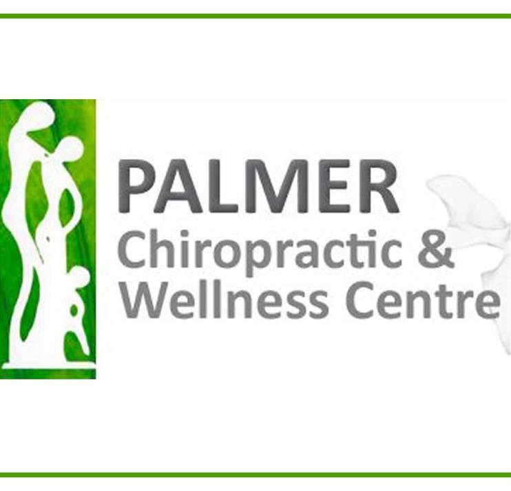 www.palmerwellness.ca/