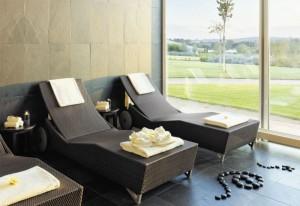 Convento-Espinheiro-Sala-Relaxamento-Spa
