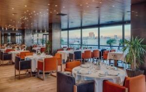 Grand-11_Grill-D.-Fernando-Restaurant-1280x806_baixa-600x378