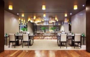 HIPG_Restaurante-FoodFriends-1_baixa-600x377
