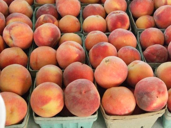 peaches21.jpg