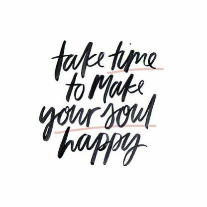 soul-happy