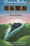 Dawn by Octavia Butler (Tim)
