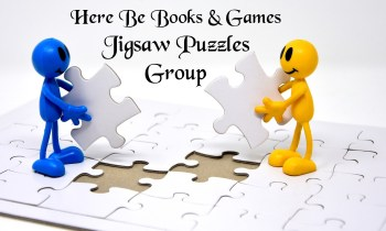 Jigsaw Puzzles Group