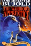 The Warrior's Apprentice by Lois McMaster Bujold (Jason)
