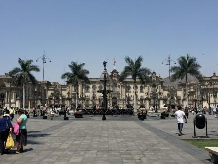 Lima 10