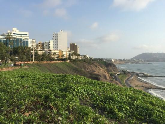 Lima 28