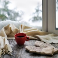 The Best 'Warming' Foods To Eat This Winter