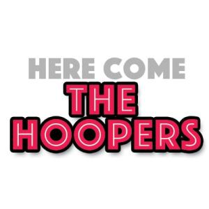 Here Come The Hoopers
