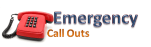 hereford-plumbing.co.uk Emergency Call Out