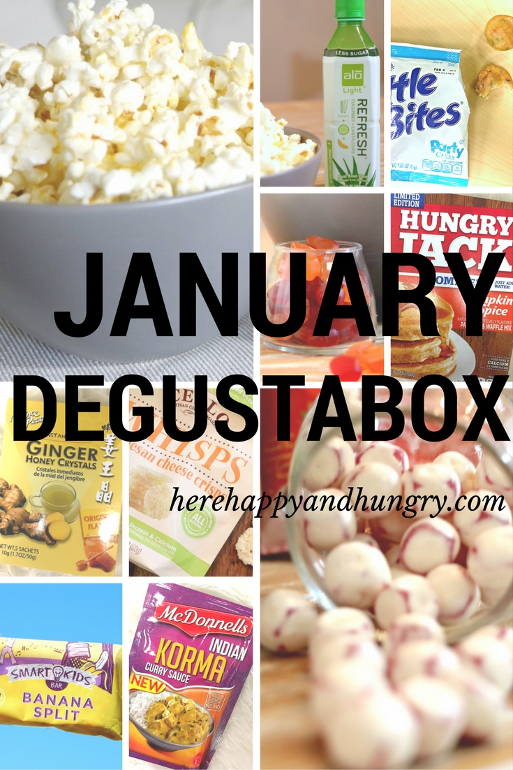 January_Degustabox