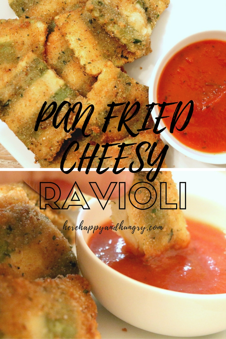 Pan_Fried_Cheesy_Ravioli
