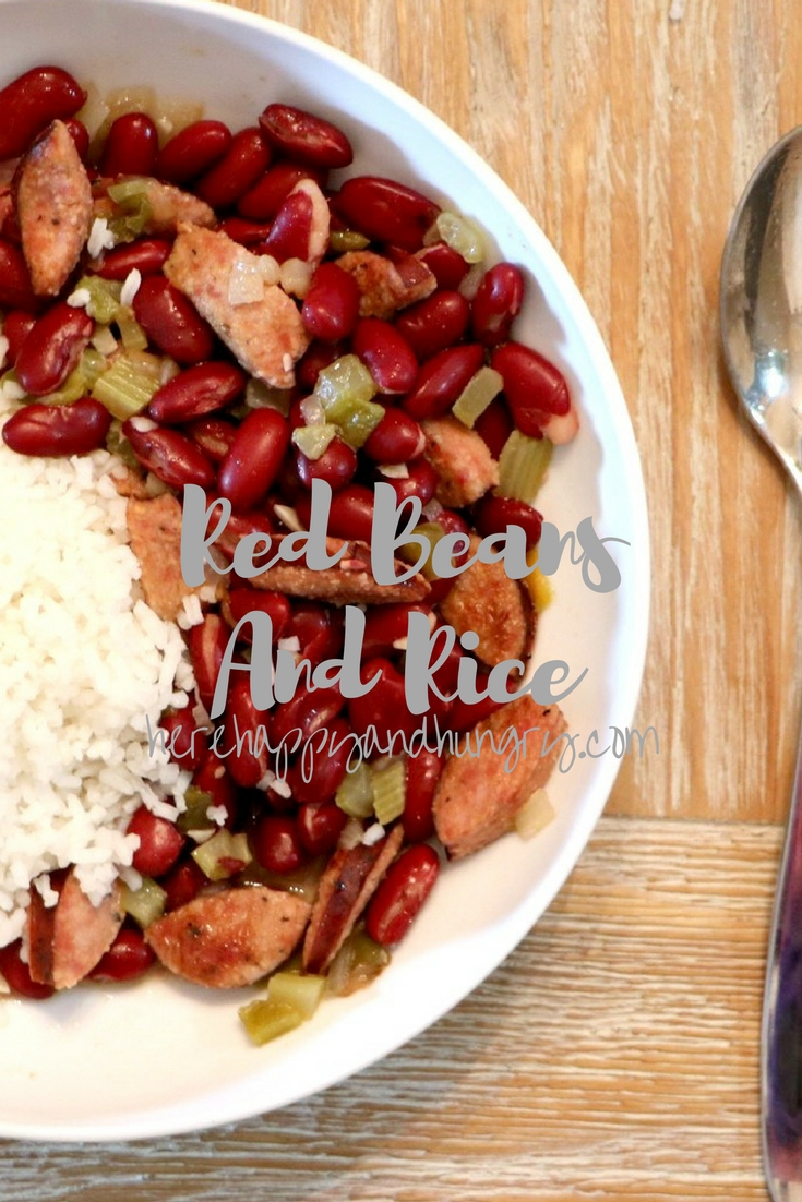 Red_Beans_And_Rice
