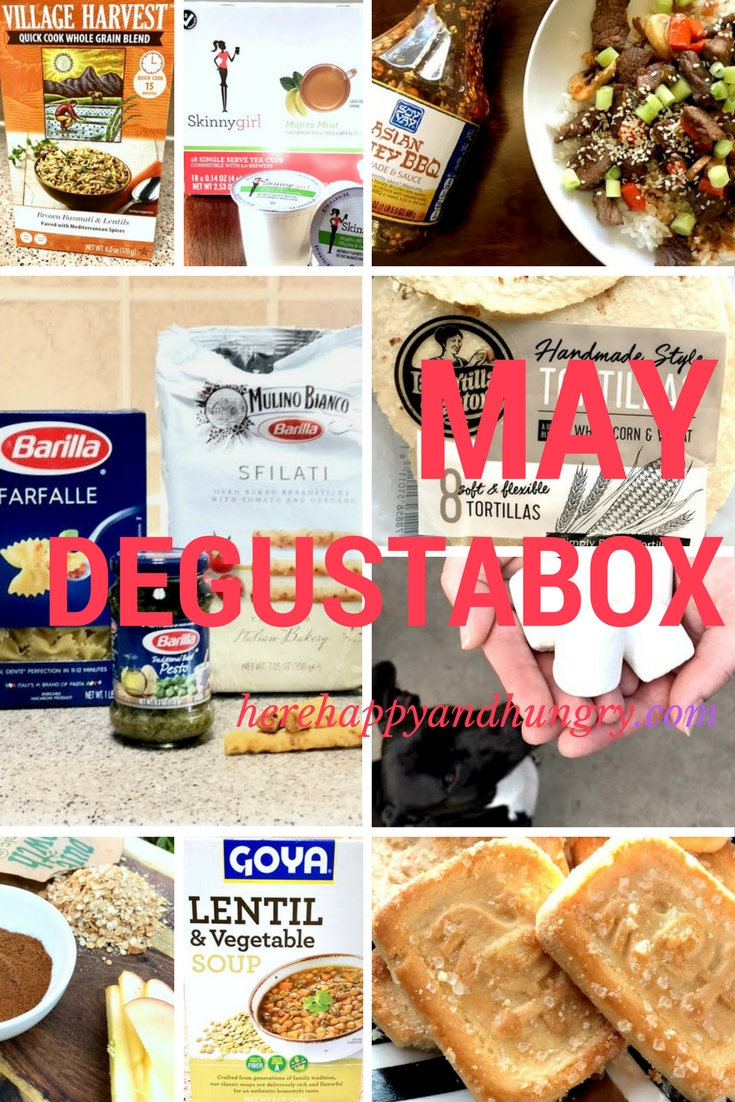 May_Degustabox