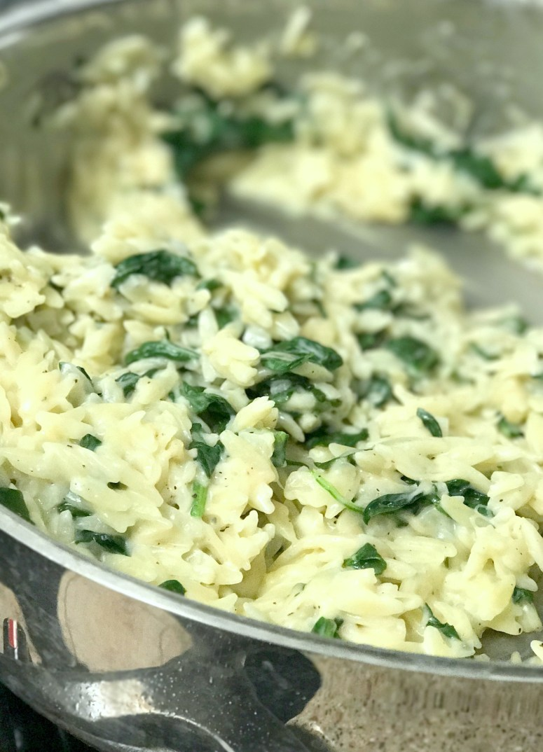 Spinach_and_Parmesan_Orzo