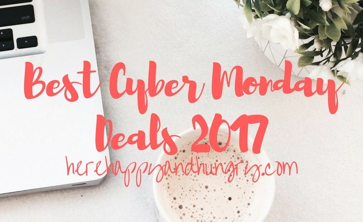 Best_Cyber_Monday_Deals_2017
