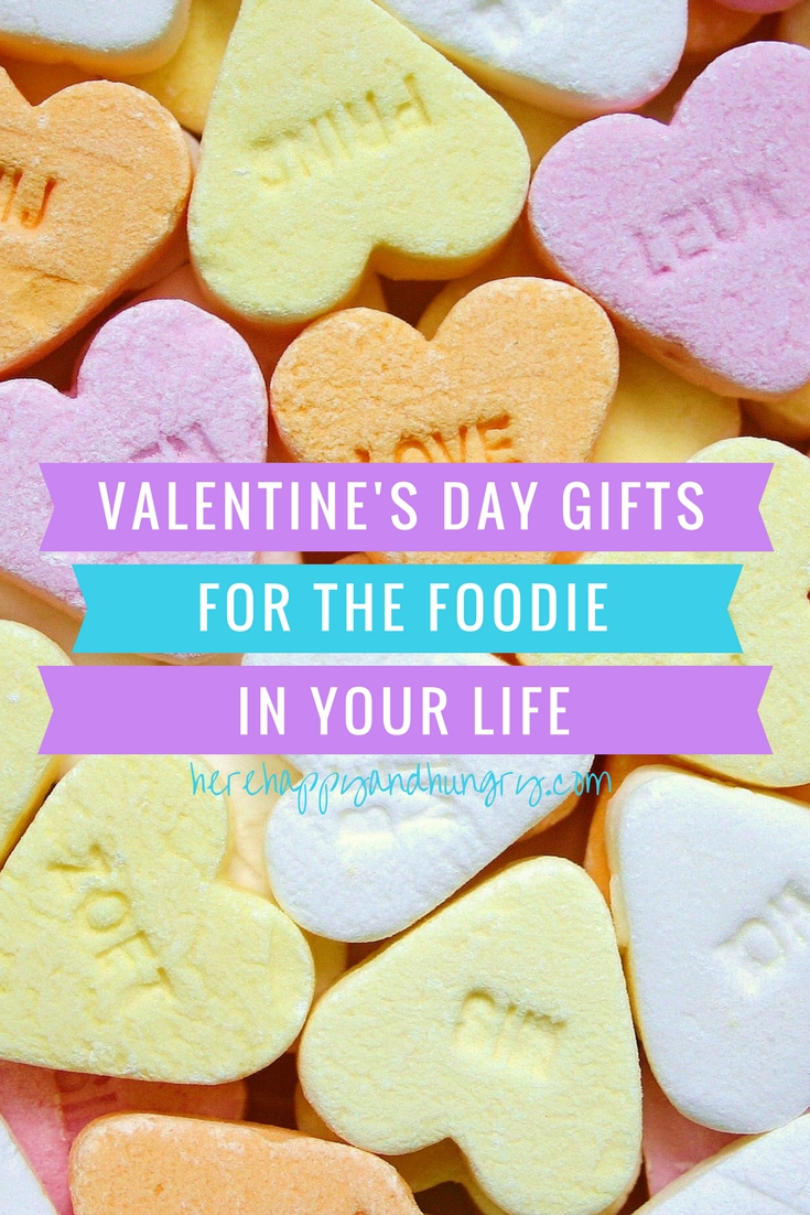 Valentine's_Day_Gifts_for_the_Foodie_in_Your_Life