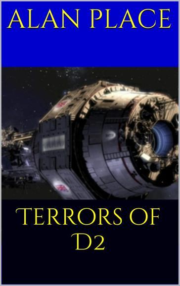 Terrors of D2