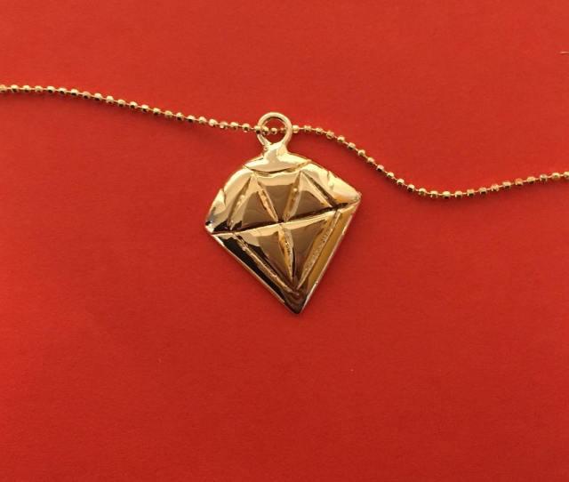 Tuza Jewelry Photo By Tuzajewelry