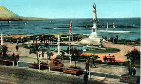 plaza-slava