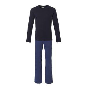 Ten Cate heren pyjama Bauw -M