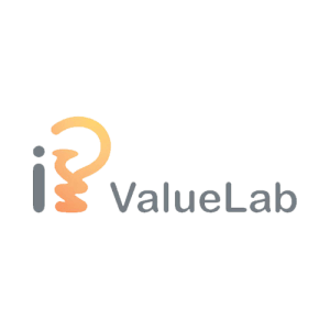 IPValueLab