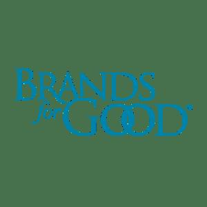 BrandsForGood