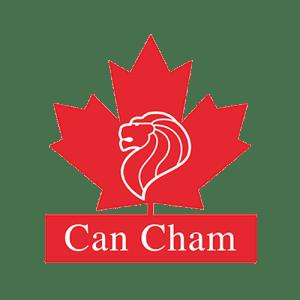 CanCham