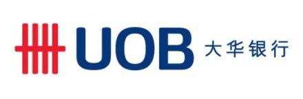 UOB Bank- small