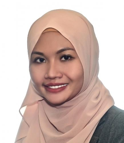 Manisah Sapari, Business Advisor, SME Centre@SMCCI