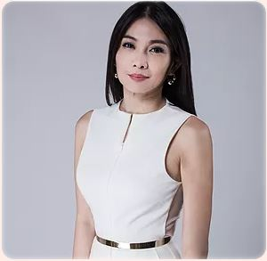 Sabrina Tan, Founder & CEO, Skin Inc.